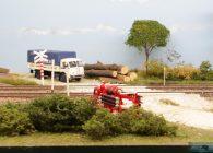 thanasse-cabusart-0-reseau-train-letraindejules-objectif-trains-18