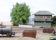 thanasse-cabusart-0-reseau-train-letraindejules-objectif-trains-2