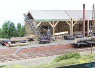 thanasse-cabusart-0-reseau-train-letraindejules-objectif-trains-21