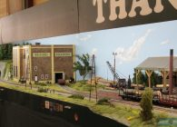 thanasse-cabusart-0-reseau-train-letraindejules-objectif-trains-24