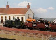 thanasse-cabusart-0-reseau-train-letraindejules-objectif-trains-5