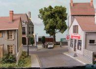 valdevienne-tgv086-train-miniature-reseau-ho-letraindejules-objectiftrains-1