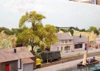 valdevienne-tgv086-train-miniature-reseau-ho-letraindejules-objectiftrains-13
