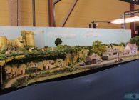 valdevienne-tgv086-train-miniature-reseau-ho-letraindejules-objectiftrains-14