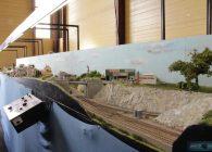 valdevienne-tgv086-train-miniature-reseau-ho-letraindejules-objectiftrains-16