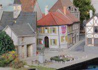 valdevienne-tgv086-train-miniature-reseau-ho-letraindejules-objectiftrains-3