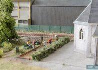 valdevienne-tgv086-train-miniature-reseau-ho-letraindejules-objectiftrains-6