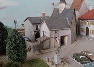 valdevienne-tgv086-train-miniature-reseau-ho-letraindejules-objectiftrains-9