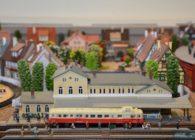 combalbert-n-trains-miniatures-objectiftrains (1)