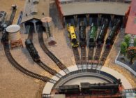 combalbert-n-trains-miniatures-objectiftrains (10)