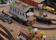 combalbert-n-trains-miniatures-objectiftrains (11)
