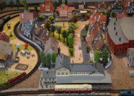 combalbert-n-trains-miniatures-objectiftrains (12)