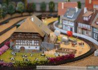 combalbert-n-trains-miniatures-objectiftrains (2)