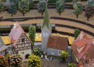 combalbert-n-trains-miniatures-objectiftrains (3)
