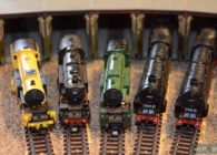 combalbert-n-trains-miniatures-objectiftrains (5)