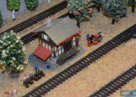 combalbert-n-trains-miniatures-objectiftrains (6)
