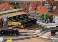 combalbert-n-trains-miniatures-objectiftrains (7)