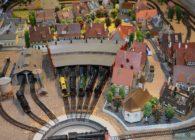 combalbert-n-trains-miniatures-objectiftrains (8)