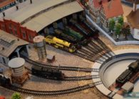 combalbert-n-trains-miniatures-objectiftrains (9)